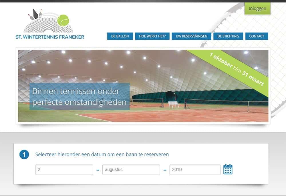 tennisballon-1