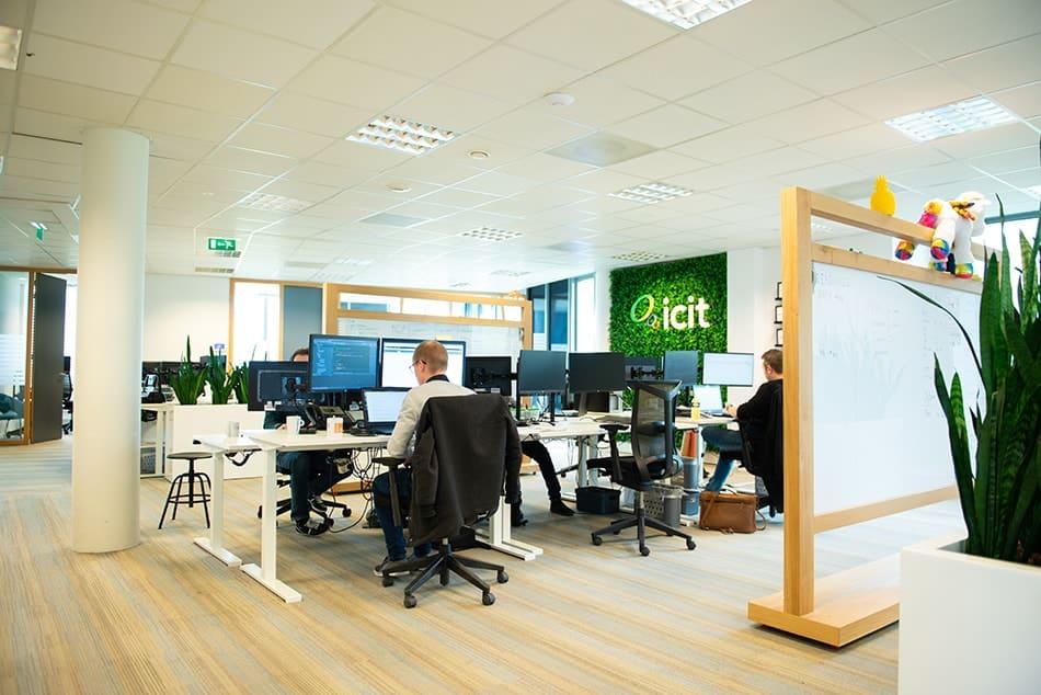 icit-kantoor