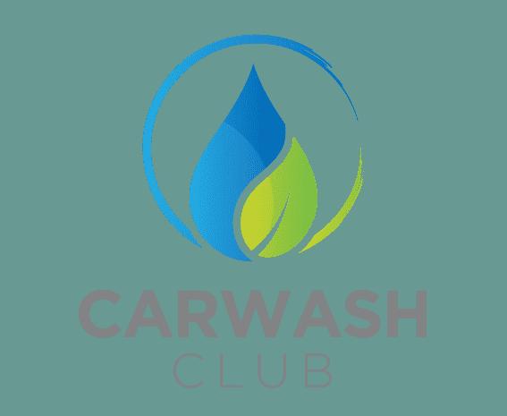 Carwashclub