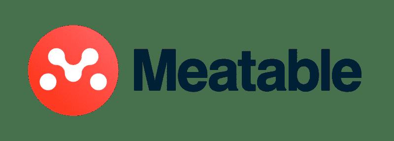 Meatable